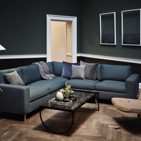 scandinavia-bullet-armchair-piero-original---sofa copy