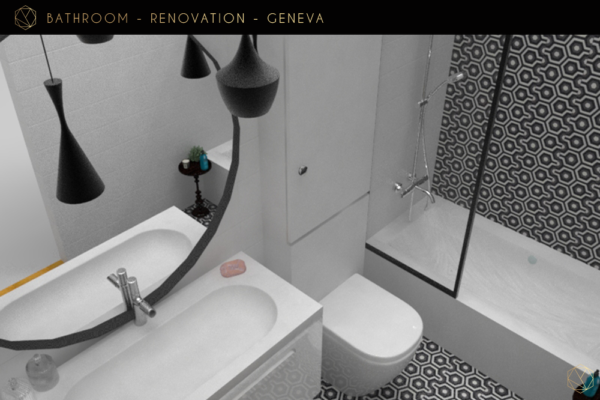 BATHROOM_GENEVE