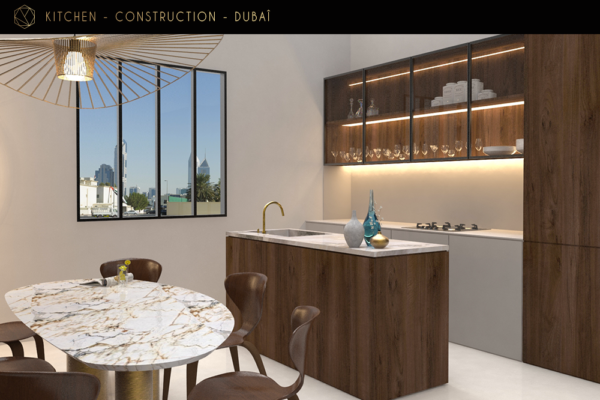 KITCHEN_DUBAI_1