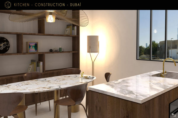 KITCHEN_DUBAI_2