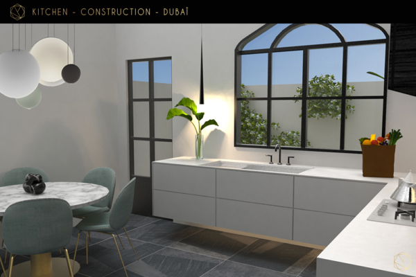 KITCHEN_DUBAI_V1
