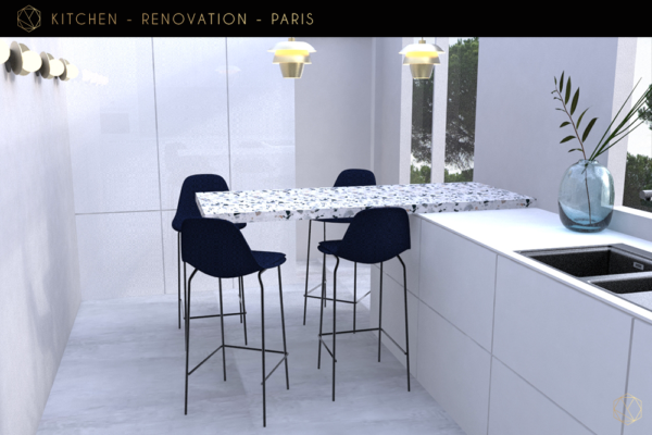 KITCHEN_PARIS_4