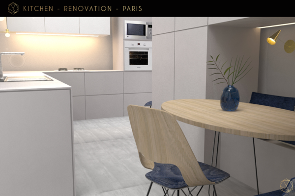 KITCHEN_PARIS_6