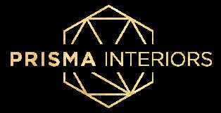 Prisma Interiors   Architecture d'intérieur à Genève