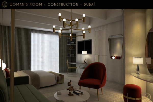 WOMANS_ROOM_DUBAI