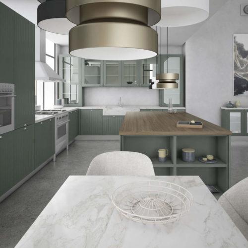 cuisine_oslo_7