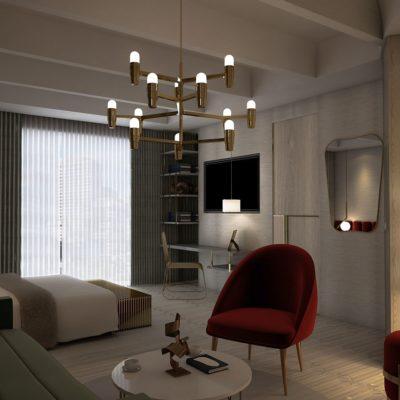 Bedroom 10.2