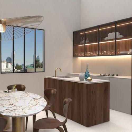 Kitchen 16.3